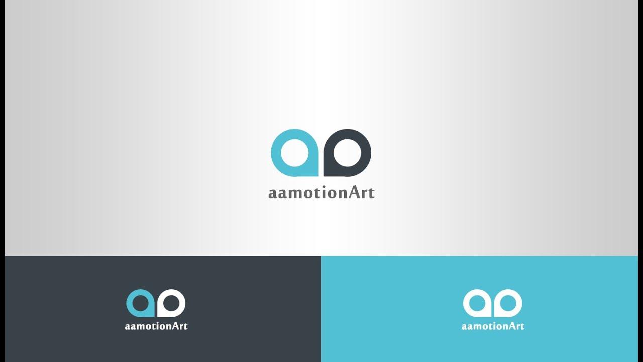 photoshop cc logo tutorial