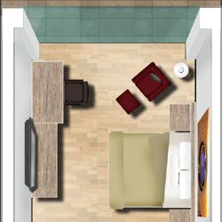 photoshop rendering tutorial pdf