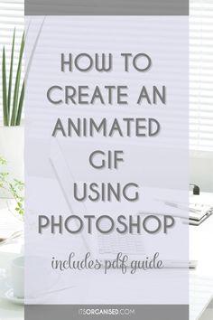 photoshop tutorial pdf download
