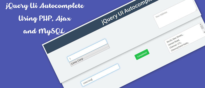 php mysql query tutorial