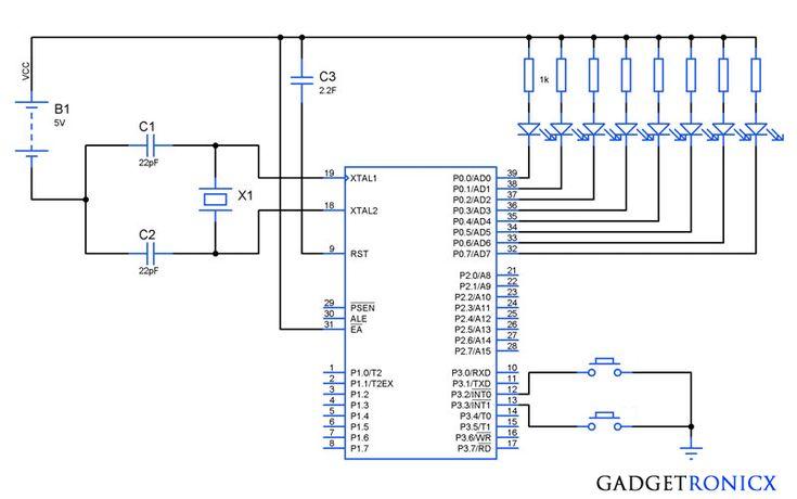 pic microcontroller programming in c tutorial
