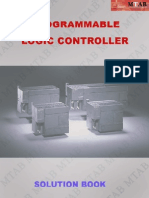 plc programmable logic controller tutorial