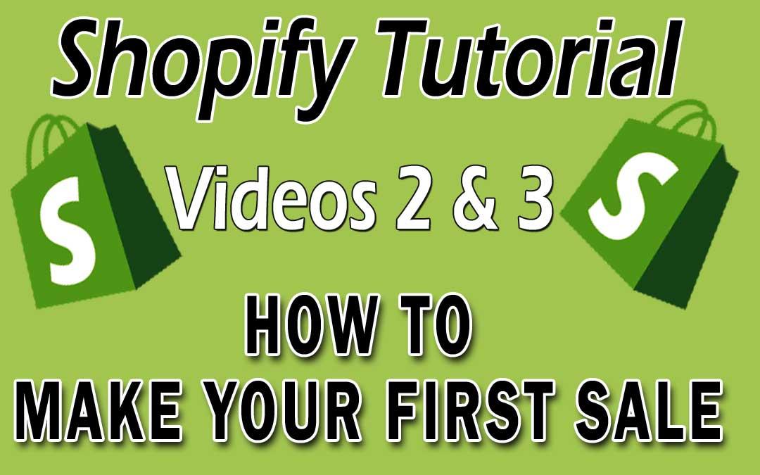 postgresql video tutorial for beginners