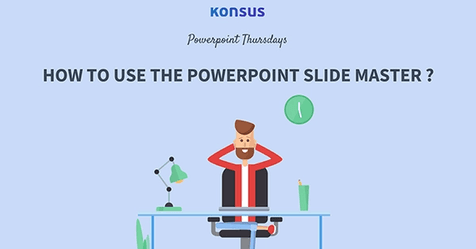 powerpoint slide master tutorial