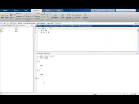 powershell tutorial for beginners