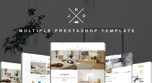prestashop theme development tutorial