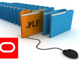 primavera p6 tutorial free ebook