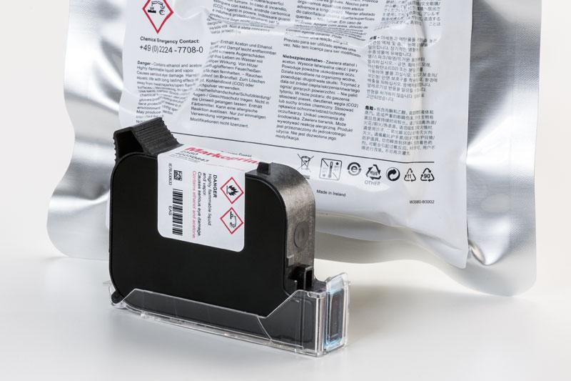 print shop 4.0 tutorial