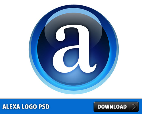psd box tutorial free download