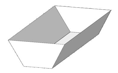 ptc creo parametric tutorial