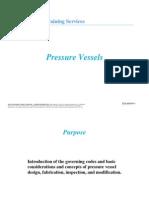 pv elite tutorial pdf