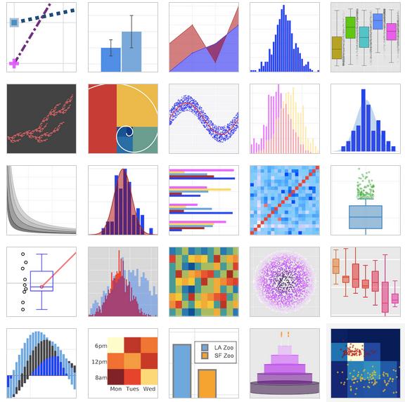 python facebook graph api tutorial