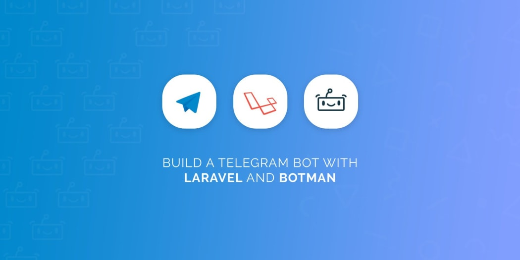 python telegram bot tutorial