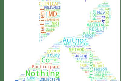 python text processing tutorial