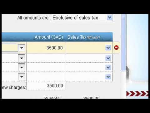 quickbooks 2012 tutorial free online
