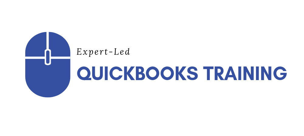 quickbooks online essentials tutorial