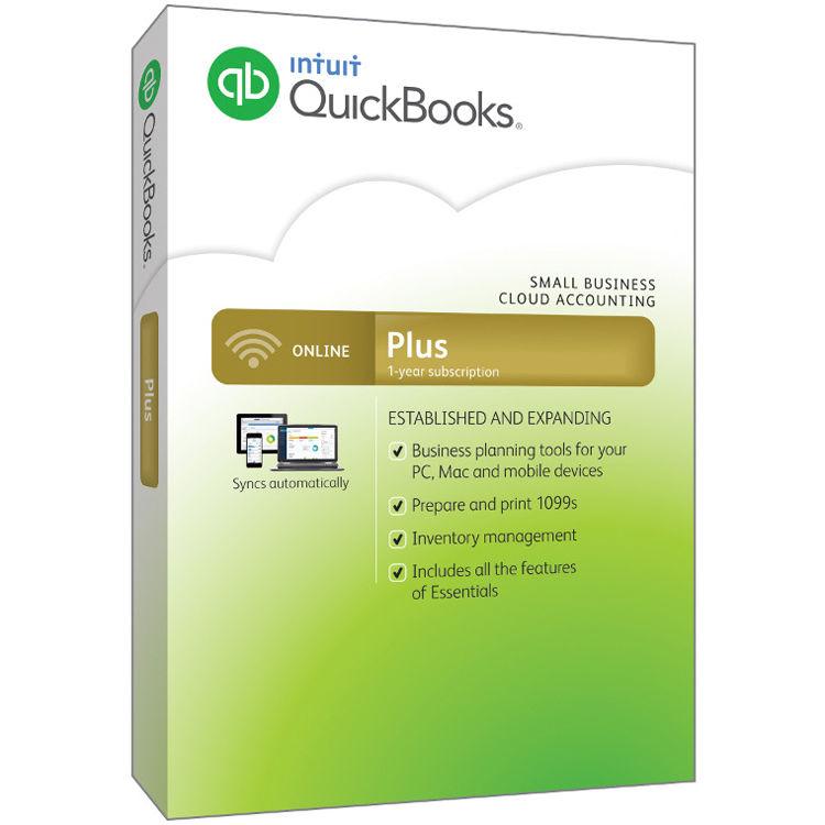 quickbooks online tutorial 2016