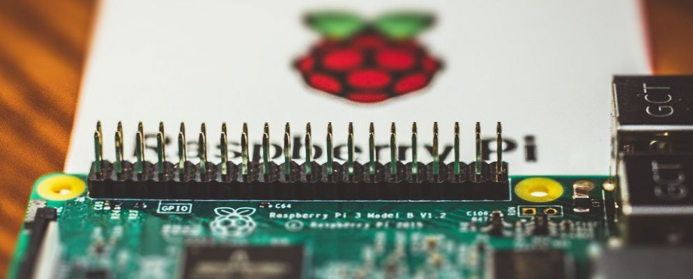 raspberry pi digital signage tutorial