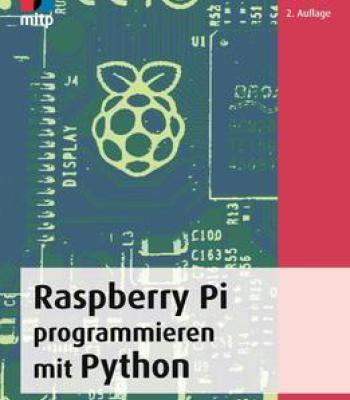 raspberry pi python game tutorial