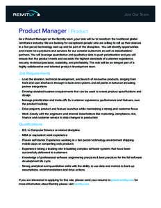 rational performance tester tutorial pdf