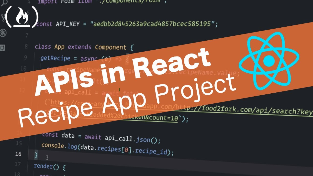 react router 4 tutorial