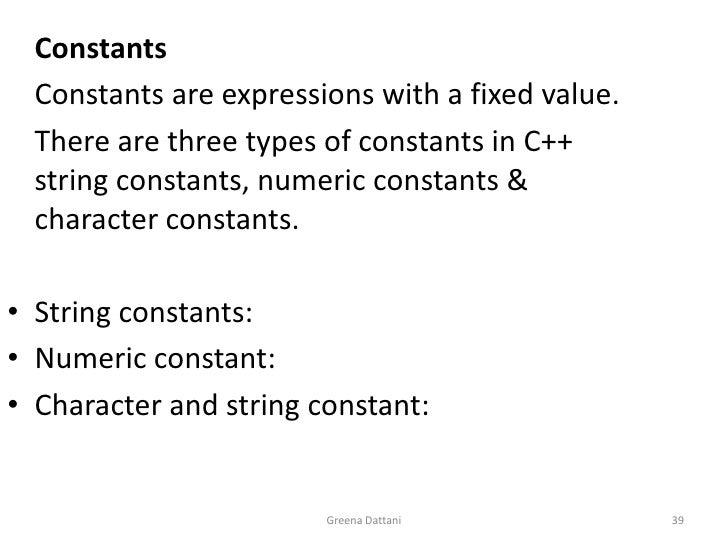 reinterpret_cast c++ tutorial