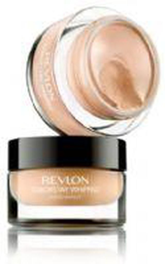 revlon creme eyeshadow tutorial