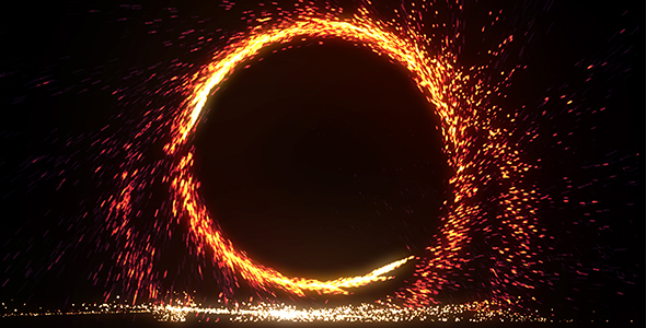 ring of fire photography tutorial
