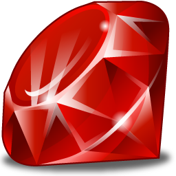 ruby on rails 3 tutorial learn rails by example pdf
