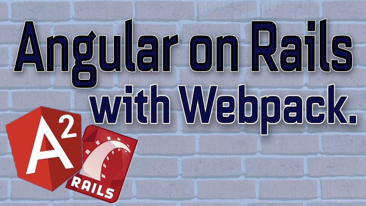 ruby on rails 5 tutorial