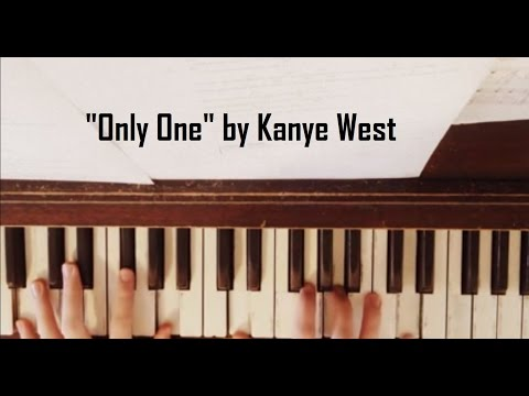 same drugs piano tutorial