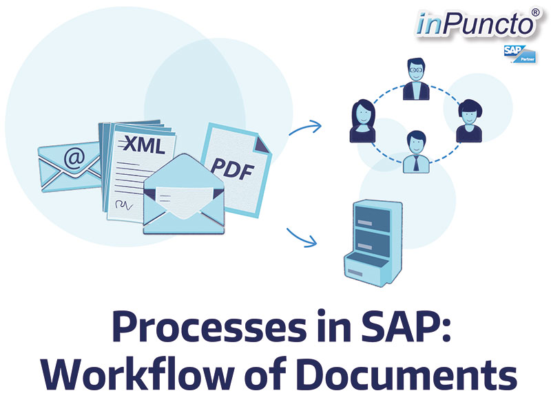 sap bpm tutorial pdf