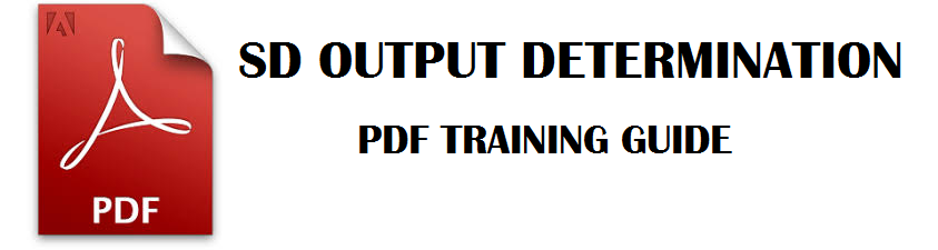 sap dashboard tutorial pdf