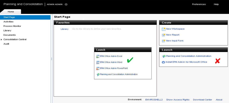 sap netweaver portal tutorial