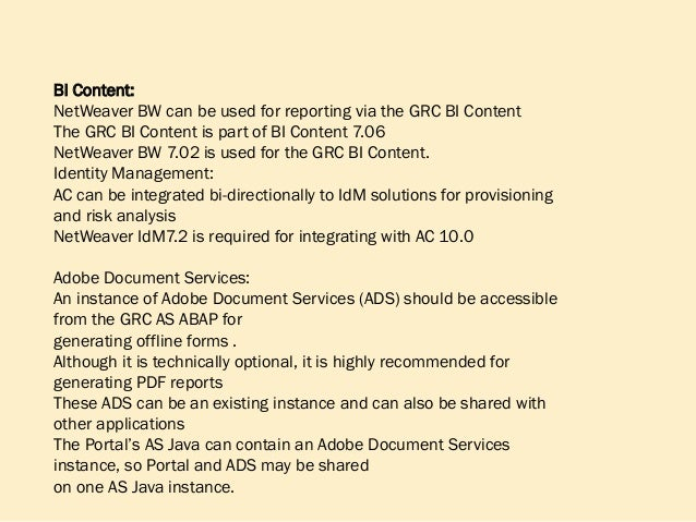sap pi tutorial pdf