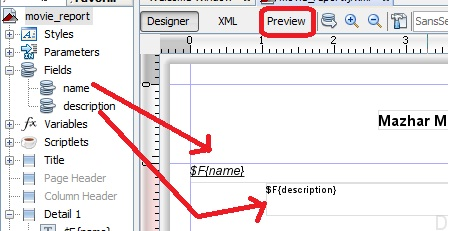 sccm 2012 tutorial pdf