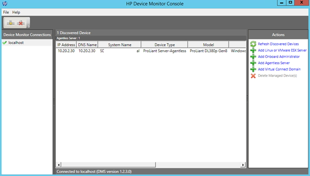 scom management packs tutorial