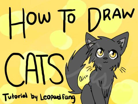 scratch 2.0 tutorial