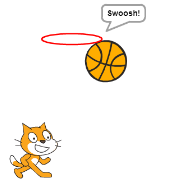 scratch tutorial for beginners pdf