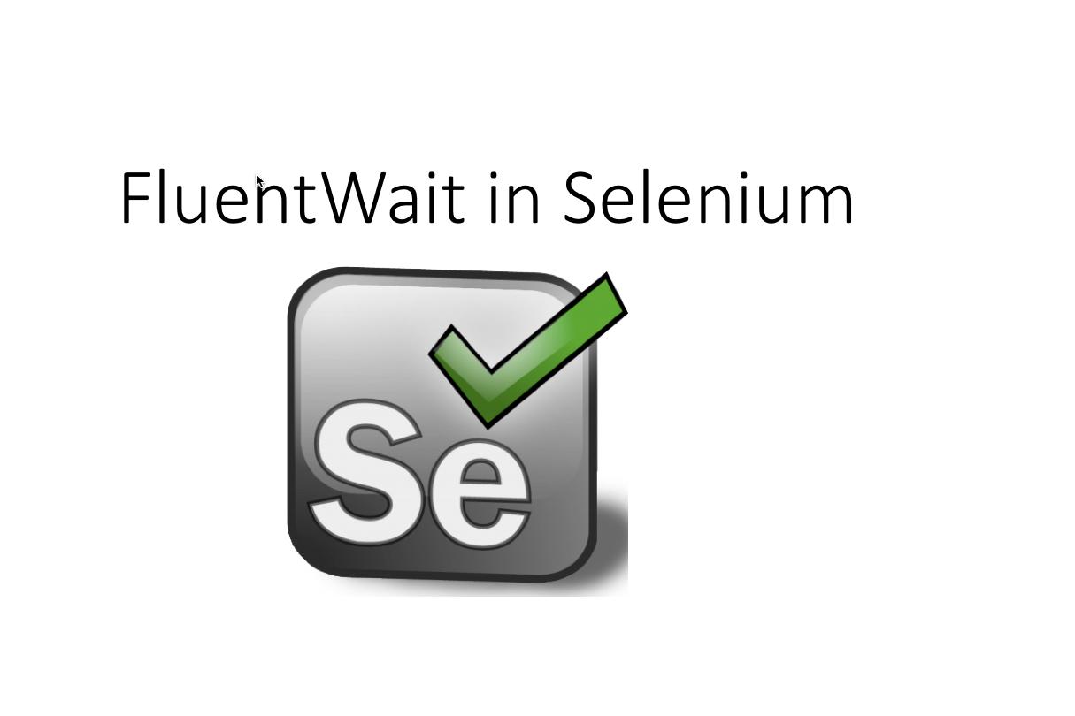 selenium automation tool tutorial