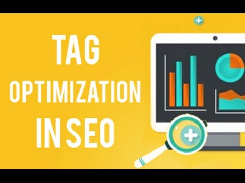 seo tutorial in hindi youtube