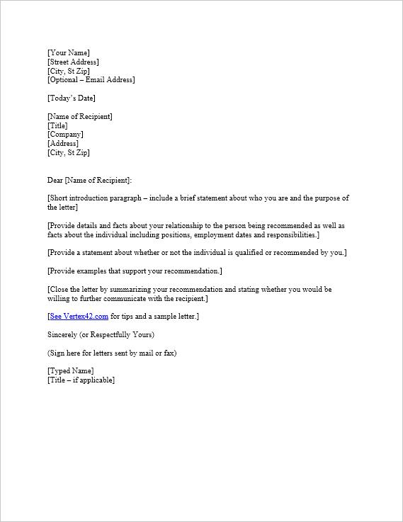 sharepoint designer 2007 tutorial pdf
