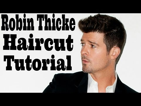 shave and a haircut tutorial