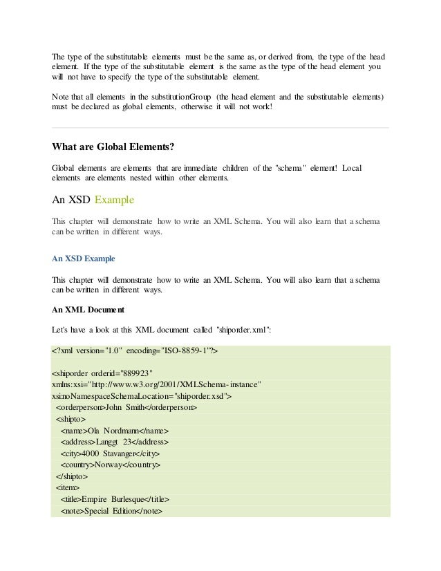 shell script tutorial w3schools