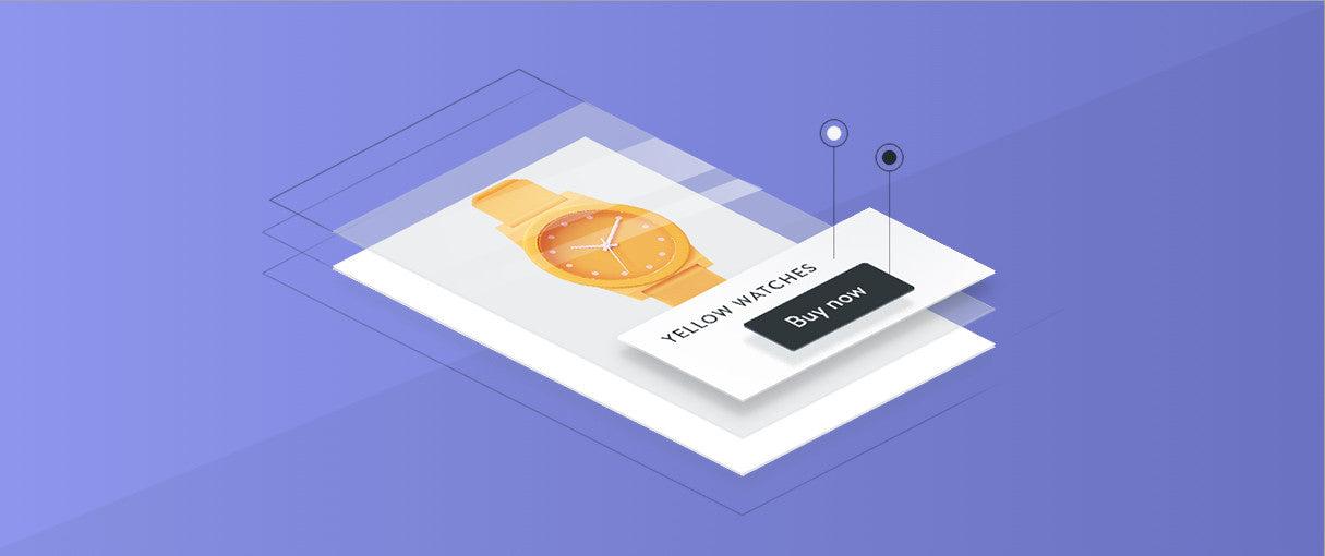 shopify theme development tutorial