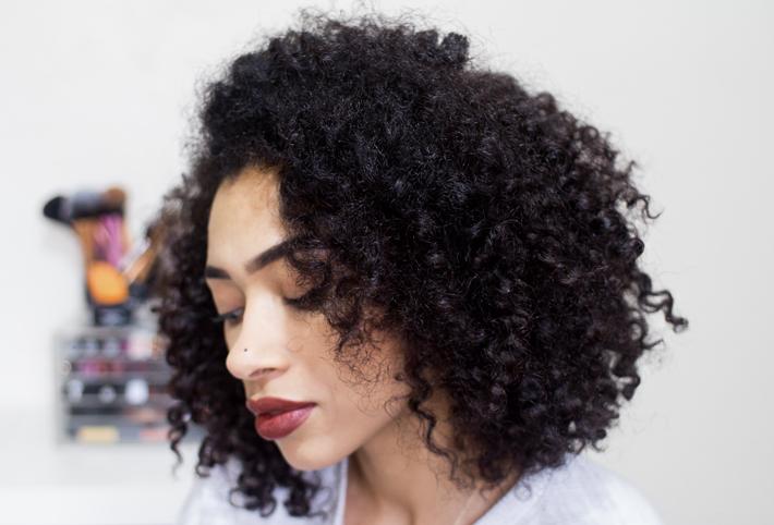 side twist hairstyles tutorial