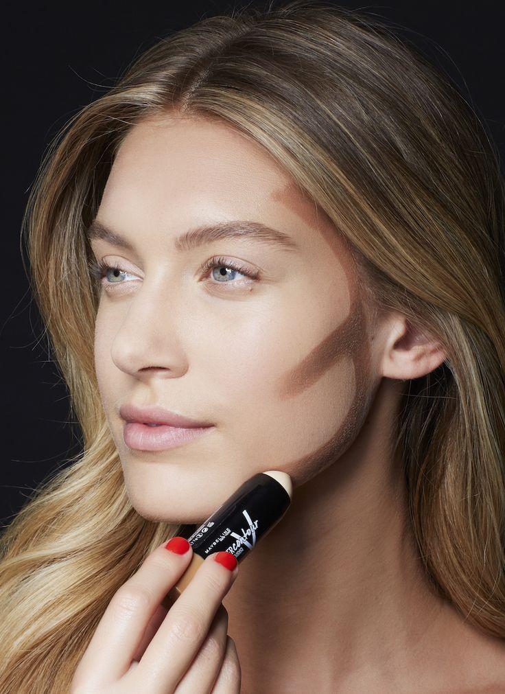 simple natural makeup tutorial