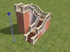 sims 3 mansion tutorial
