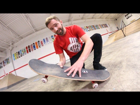 skate 3 best tricks tutorial