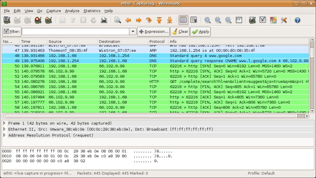 solarwinds real time bandwidth monitor tutorial